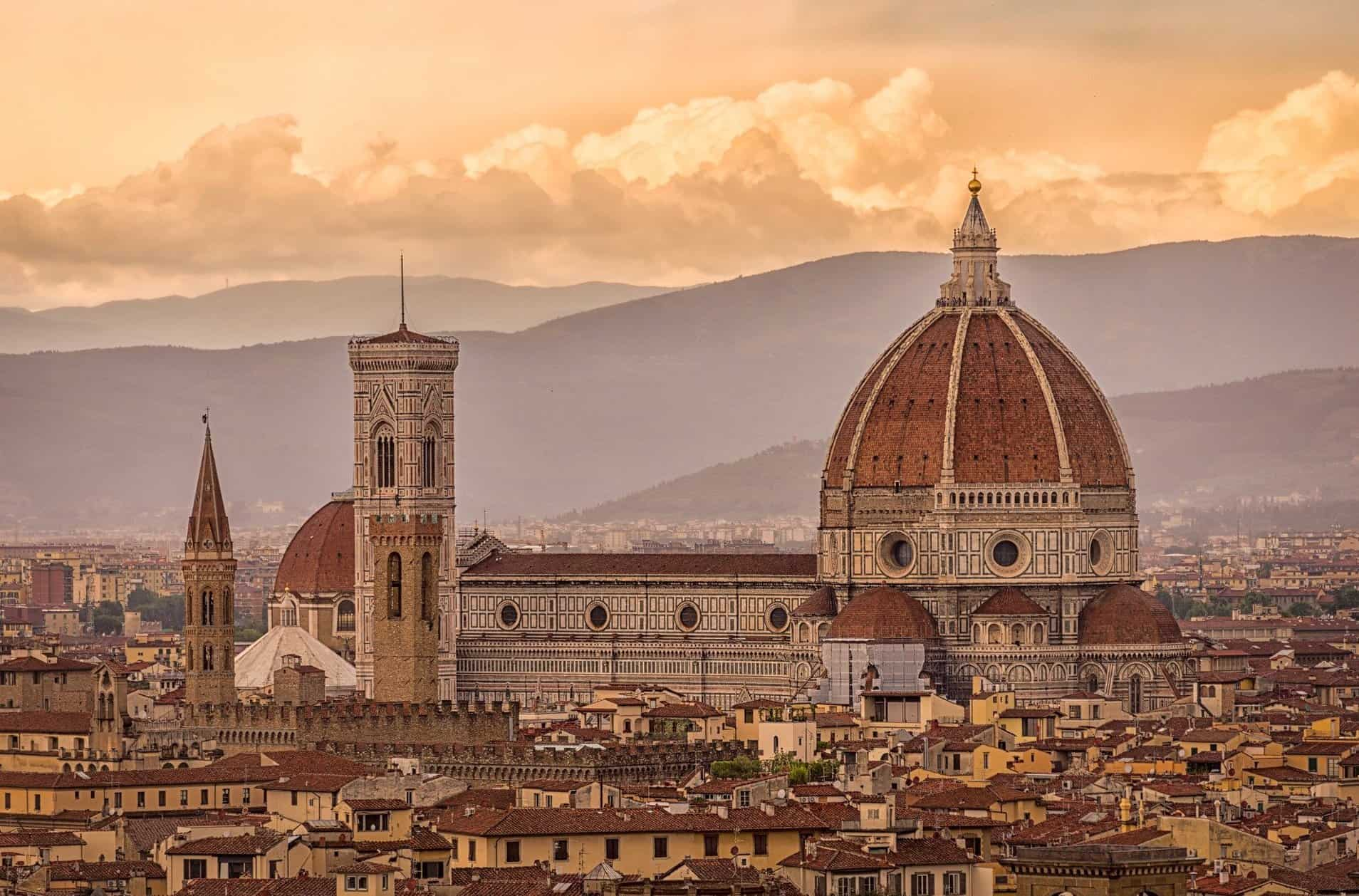 Best things to do in Florence, Italy
