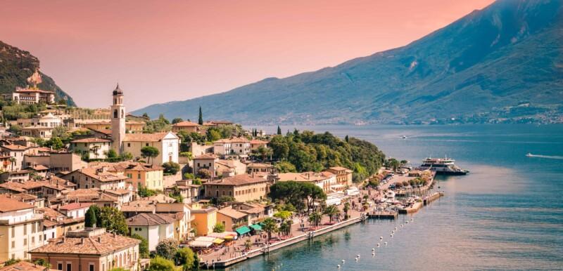 Best things to do in Lake Garda