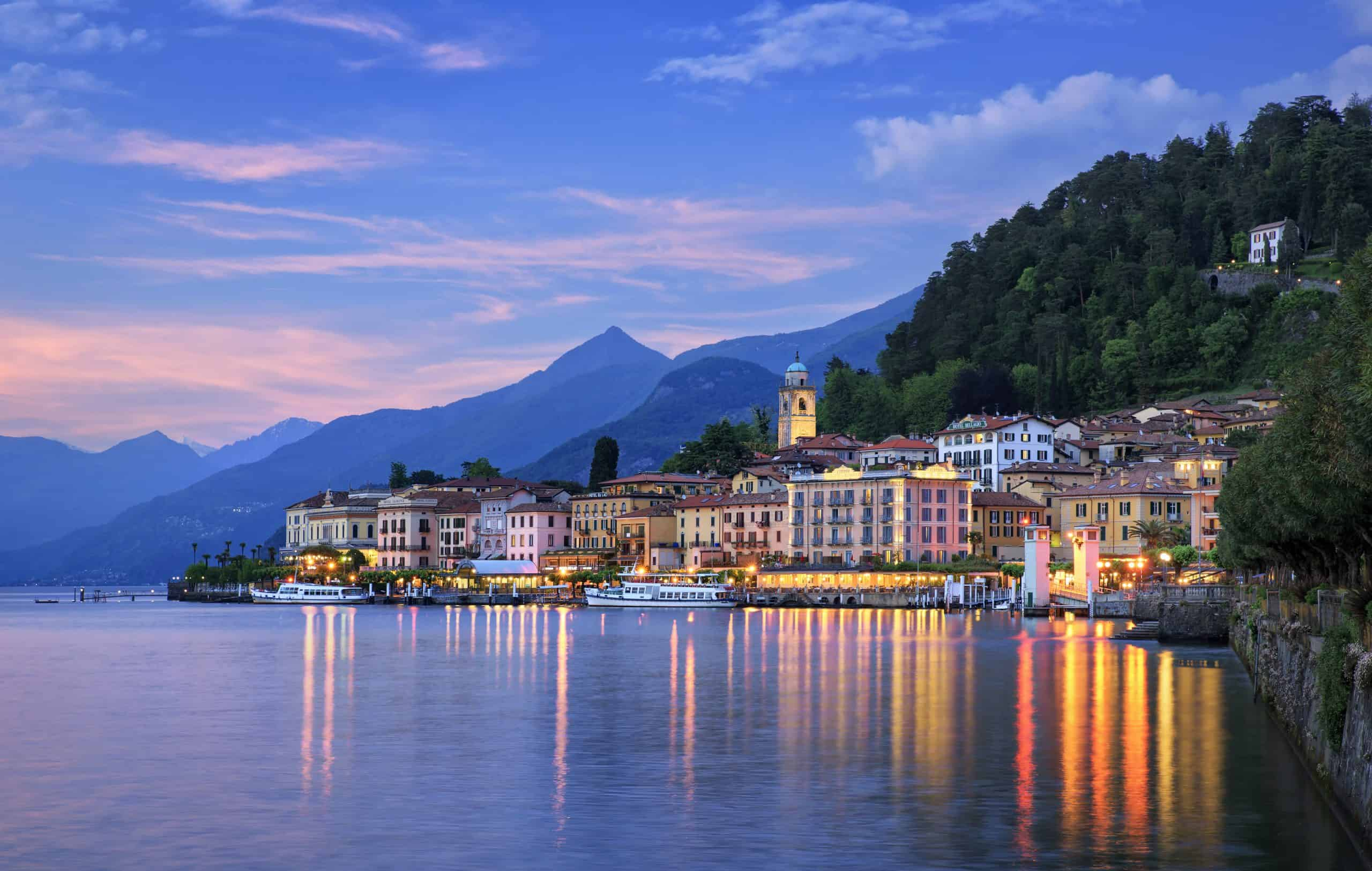 Best things to do in Bellagio, Italy